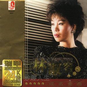 昨夜星辰(热度:23)由快乐人生翻唱,原唱歌手林淑容