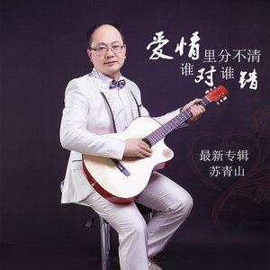 红尘一笑逐红颜(热度:27)由开心老顽童翻唱,原唱歌手苏青山