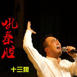 秦娃(热度:165)由莫愁翻唱,原唱歌手十三狼