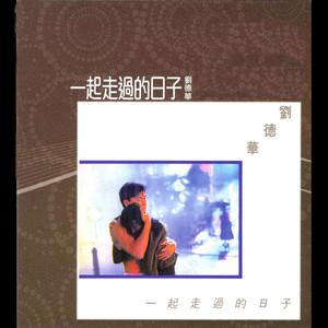 一起走过的日子(热度:24)由蓉儿翻唱,原唱歌手刘德华