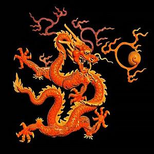 红太阳歌曲联唱二(热度:56)由大红翻唱,原唱歌手群星