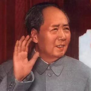 不忘阶级苦(热度:18)由莲心翻唱,原唱歌手华语群星