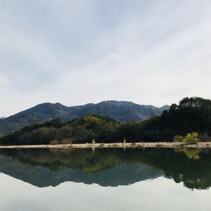 探清水河 Pt.1原唱是梅意晨,由时间煮雨翻唱(播放:86)