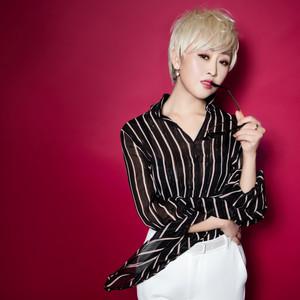 爱一回伤一回(热度:74)由海哥翻唱,原唱歌手郑茜匀