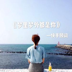 半生年华(热度:23)由菲姐翻唱,原唱歌手MC顾词