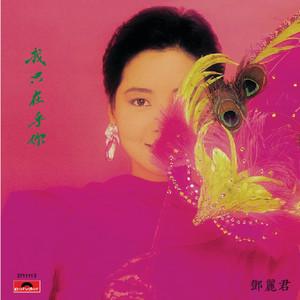 酒醉的探弋(热度:13)由ZS秀萍翻唱,原唱歌手邓丽君