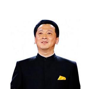 小白杨(热度:98)由南风(书画室)18978522768翻唱,原唱歌手郁钧剑