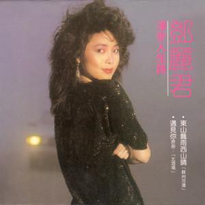 东山飘雨西山晴(热度:45)由丽人行翻唱,原唱歌手邓丽君