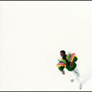 流派:pop 流行 语种:日语 纯音乐 发行时间:2005-04-20 发行公司图片