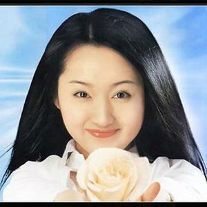 元宵夜(欢快版)(热度:74)由杜鹃;翻唱,原唱歌手杨钰莹