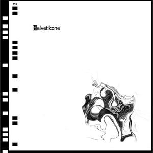 搜索 专辑:helvetikone 语种:纯音乐 流派: 发行公司: 发行时间图片