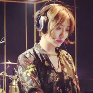 成全(热度:43)由夕音云珂翻唱,原唱歌手曲肖冰