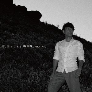 那个男人(热度:12)由玉临阁陈少翻唱,原唱歌手杨宗纬