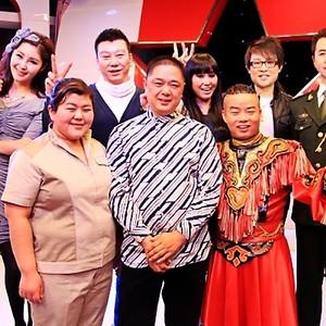 党啊亲爱的妈妈(热度:87)由小英翻唱,原唱歌手刘和刚