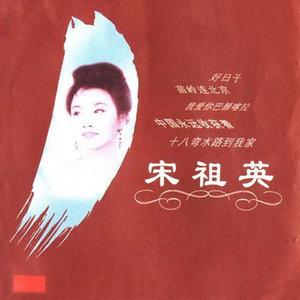 兵哥哥(热度:103)由回忆人生翻唱,原唱歌手宋祖英