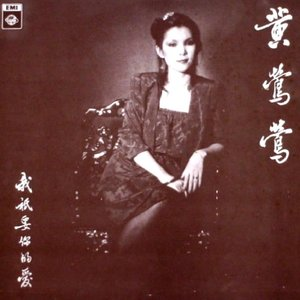 孟姜女(热度:63)由老奶翻唱,原唱歌手黄莺莺