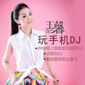 我的爱该怎么放下(热度:12)由缘分翻唱,原唱歌手王馨