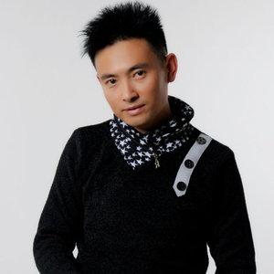 婚礼誓言(热度:29)由人[杰]地灵翻唱,原唱歌手安东阳