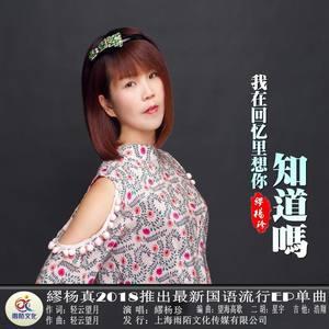 我在回忆里想你知道吗(热度:101)由快乐一生翻唱,原唱歌手繆杨珍