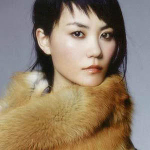 扑火(热度:11)由紫悠翻唱,原唱歌手王菲