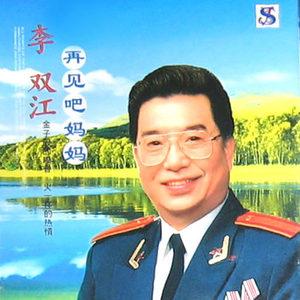 雪花(热度:73)由陈国荷翻唱,原唱歌手李双江