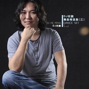 火火的爱(DJ版)由自由飞翔演唱(原唱:DJ何鹏/蓝琪儿)