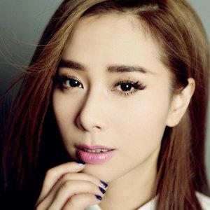 开始想你的好(热度:148)由沉默是金翻唱,原唱歌手陈雅菁