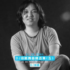 流泪的情人(DJ版)由一米阳光演唱(原唱:DJ何鹏/张冬玲)