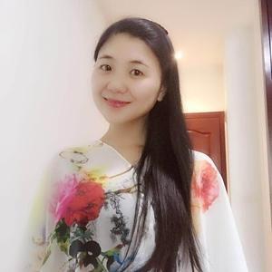 相守一生(热度:31)由笑口常开翻唱,原唱歌手陆晓琴