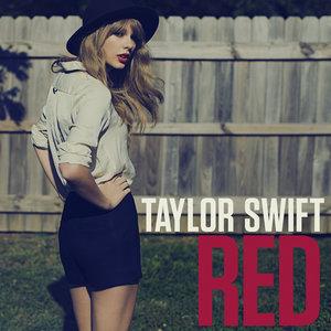 Red(热度:20)由有恬有涵翻唱,原唱歌手Taylor Swift