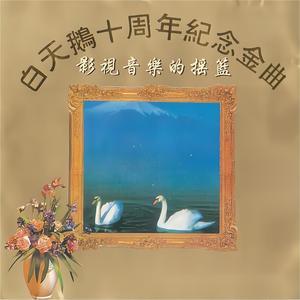 篱笆墙的影子(热度:23)由陶勋天平山人翻唱,原唱歌手李娜