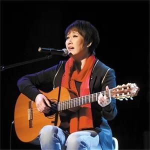 同一首歌(热度:10)由家住火山下翻唱,原唱歌手成方圆