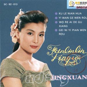 苦乐年华(热度:115)由靖王府♀红叶满山翻唱,原唱歌手范琳琳