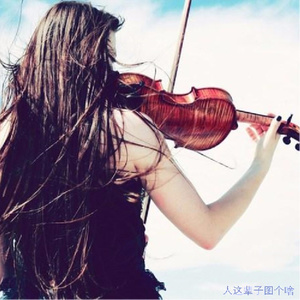 人这辈子图个啥(热度:116)由春风翻唱,原唱歌手蒋婴