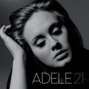 Someone Like You(热度:148)由厨房里练歌儿的人翻唱,原唱歌手Adele