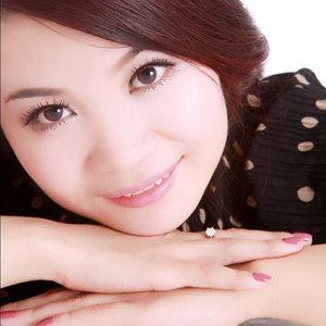 如果还有下辈子(热度:81)由萍翻唱,原唱歌手彭丽丽/王键