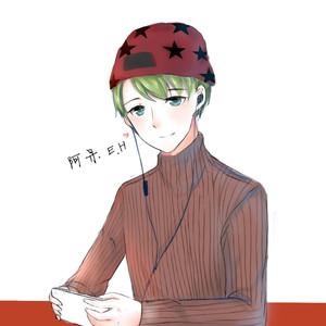 红尘情歌(热度:126)由❦文哥翻唱,原唱歌手阿呆E.H