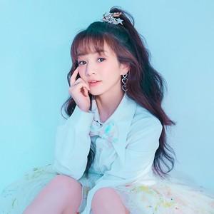 爱如星火由真诚永恒演唱(ag娱乐平台网站|官网:文儿)