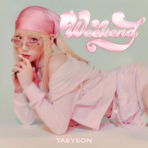 Weekend-太妍