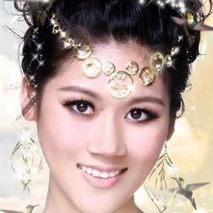 动人的传说(热度:64)由被爱伤透了心翻唱,原唱歌手杭娇