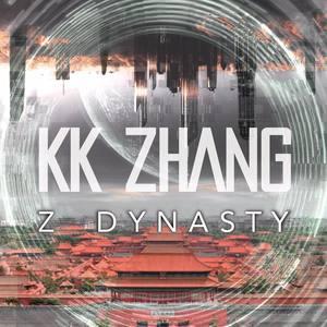 Z DYNASTY (Original Mix)