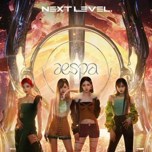 Next Level-aespa