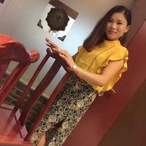 下定决心创业去(热度:15)由一生无悔翻唱,原唱歌手紫依
