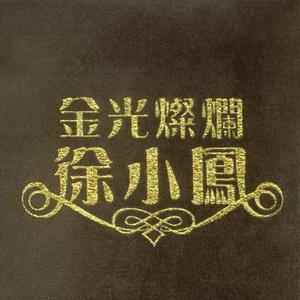 婚纱背后(热度:125)由心形里的梦《停币》翻唱,原唱歌手徐小凤