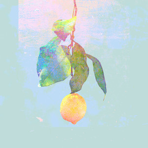 Lemon-米津玄师