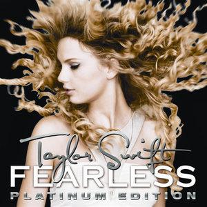 You Belong With Me(热度:10)由有恬有涵翻唱,原唱歌手Taylor Swift
