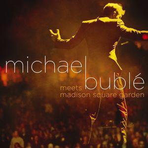 Home(热度:32547)由狗哥翻唱,原唱歌手Michael Bublé
