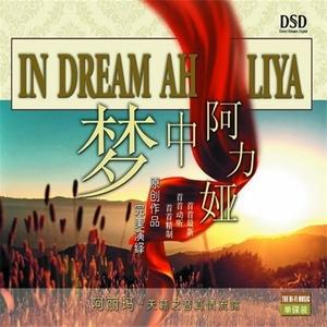 思念的故乡(热度:13)由北花翻唱,原唱歌手阿丽玛