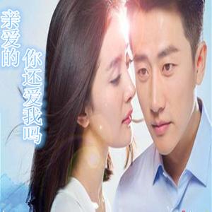亲爱的你还爱我吗原唱是小叶子KO,由安安翻唱(播放:132)