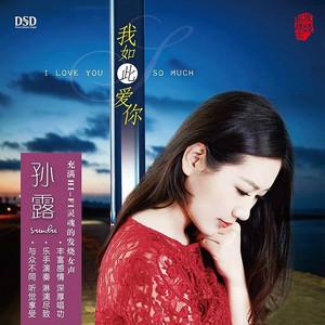 光辉岁月原唱是孙露,由风吹来的沙翻唱(播放:51)